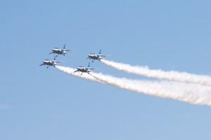 第55回松島基地航空祭 1