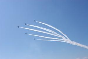 第55回松島基地航空祭 6