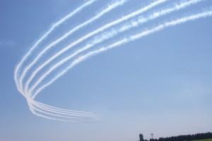 第55回松島基地航空祭 7