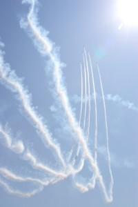 第55回松島基地航空祭 10