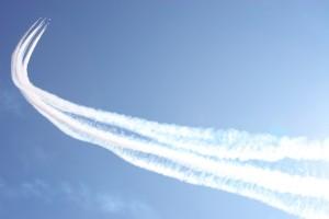 第55回松島基地航空祭 11