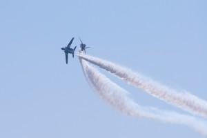 第55回松島基地航空祭 12