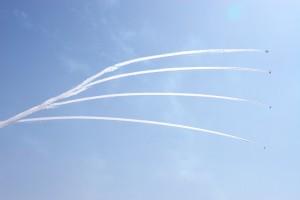 第55回松島基地航空祭 13