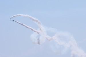 第55回松島基地航空祭 14